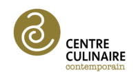 centreculinaire
