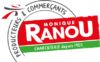 ranou