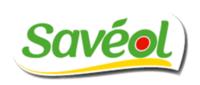 saveol
