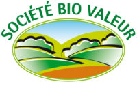 société bio valeur
