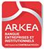 ARKEA BANQUE ENTREPRISES ET INSTITUTIONNELS