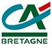 CREDIT AGRICOLE EN BRETAGNE // 35040 RENNES CEDEX