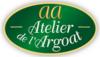 Atelier de l'Argoat