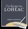 Loheac