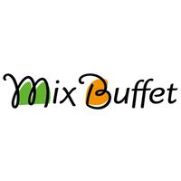 Mixbuffet