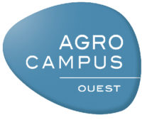 agrocampusouest