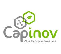 capinov